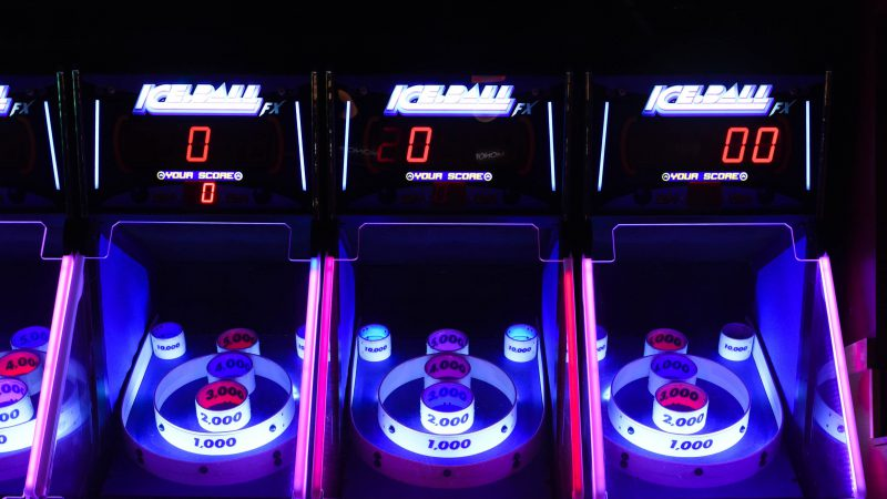 The Most Popular Slot Games Online