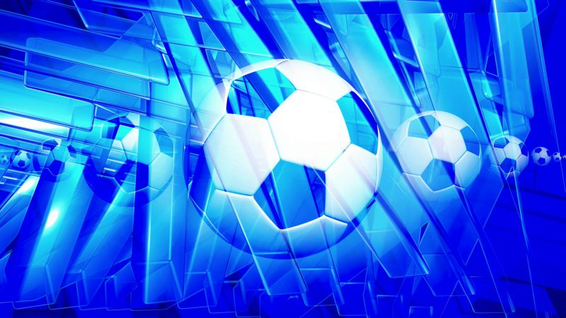 Online Betting Tips for Sports Betting